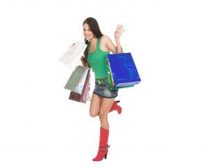 goedkope kledingzaak